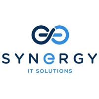Synergy IT Solutions Logo
