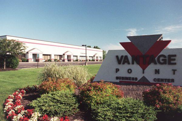 10 Vantage Point Drive
