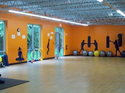 20 Allens Creek Rd Studio